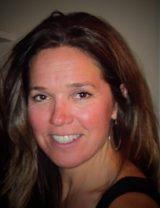 Susan Sorensen